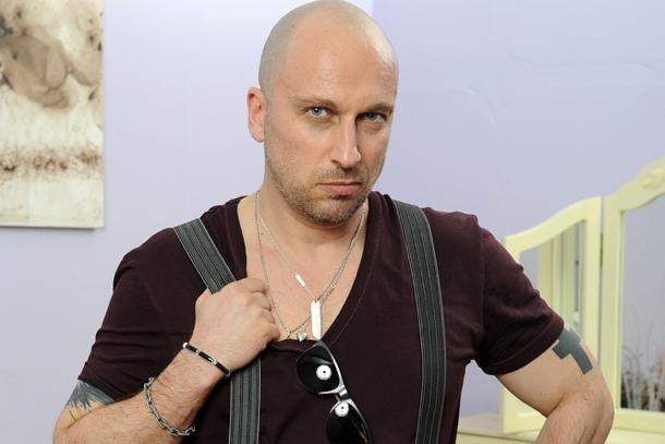 dmitriy-nagiev-rost