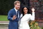 Принц Гарри и Меган Маркл решили полностью отказаться от привилегий членов королевской семьи